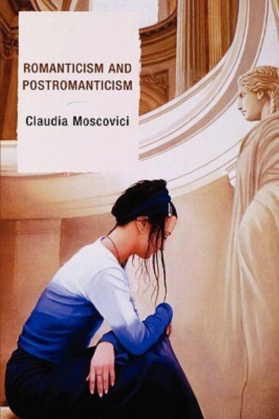 Cover of Romanticism and Postromanticism