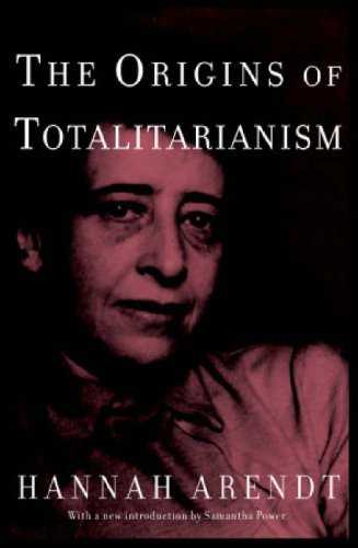 arendt-hannah-the-origins-of-totalitarianism1