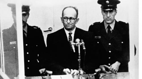 Adolf-Eichmann-theguardian.com